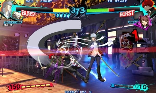 Persona 5 игра на pc скачать торрент на русском