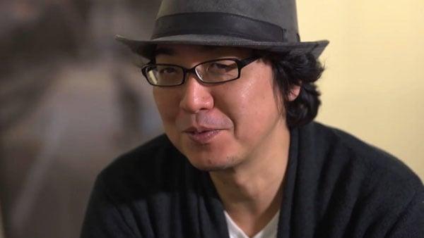 Yusuke Naora