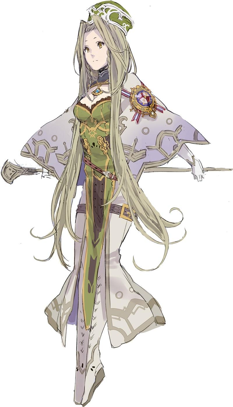 Atelier-Firis-The-Alchemist-of-the-Mysterious-Journey_2016_10-16-16_002