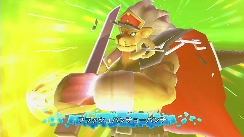Digimon-World-Next-Order_2016_11-24-16_001