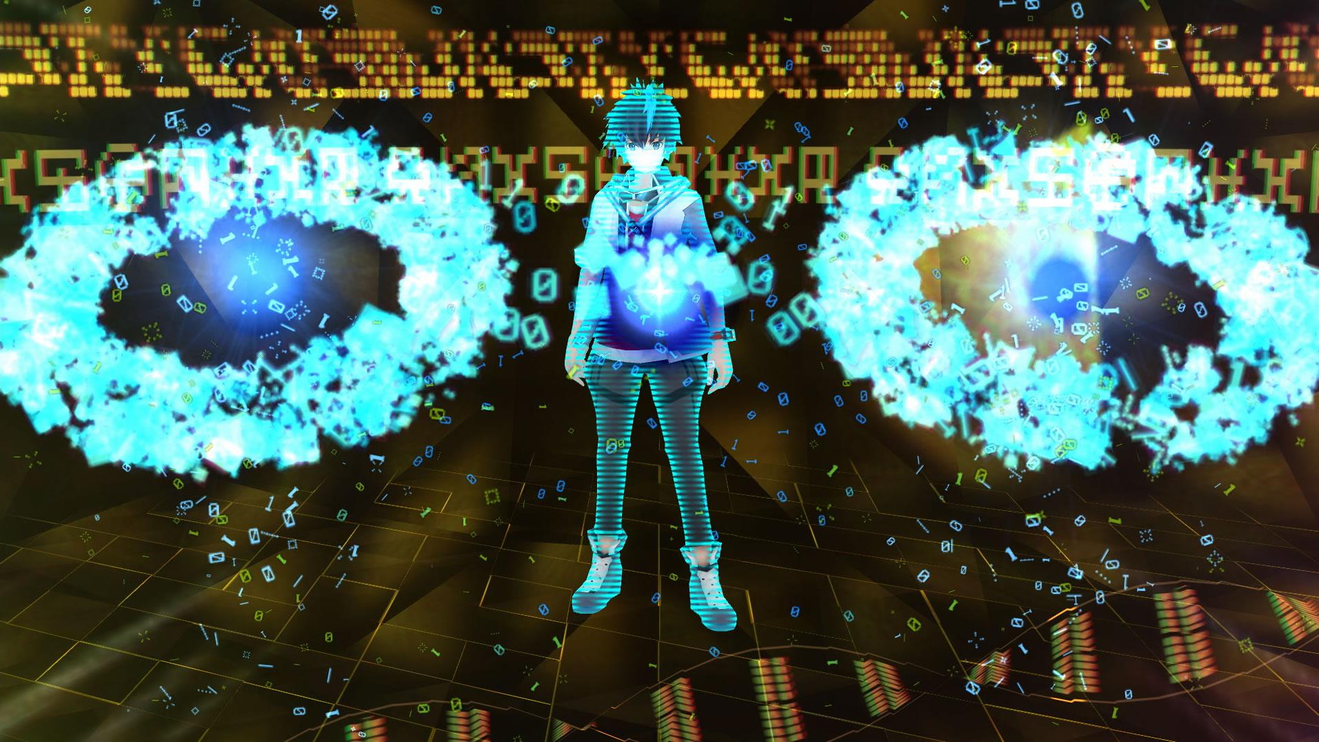 Digimon-World-Next-Order_2016_11-24-16_004