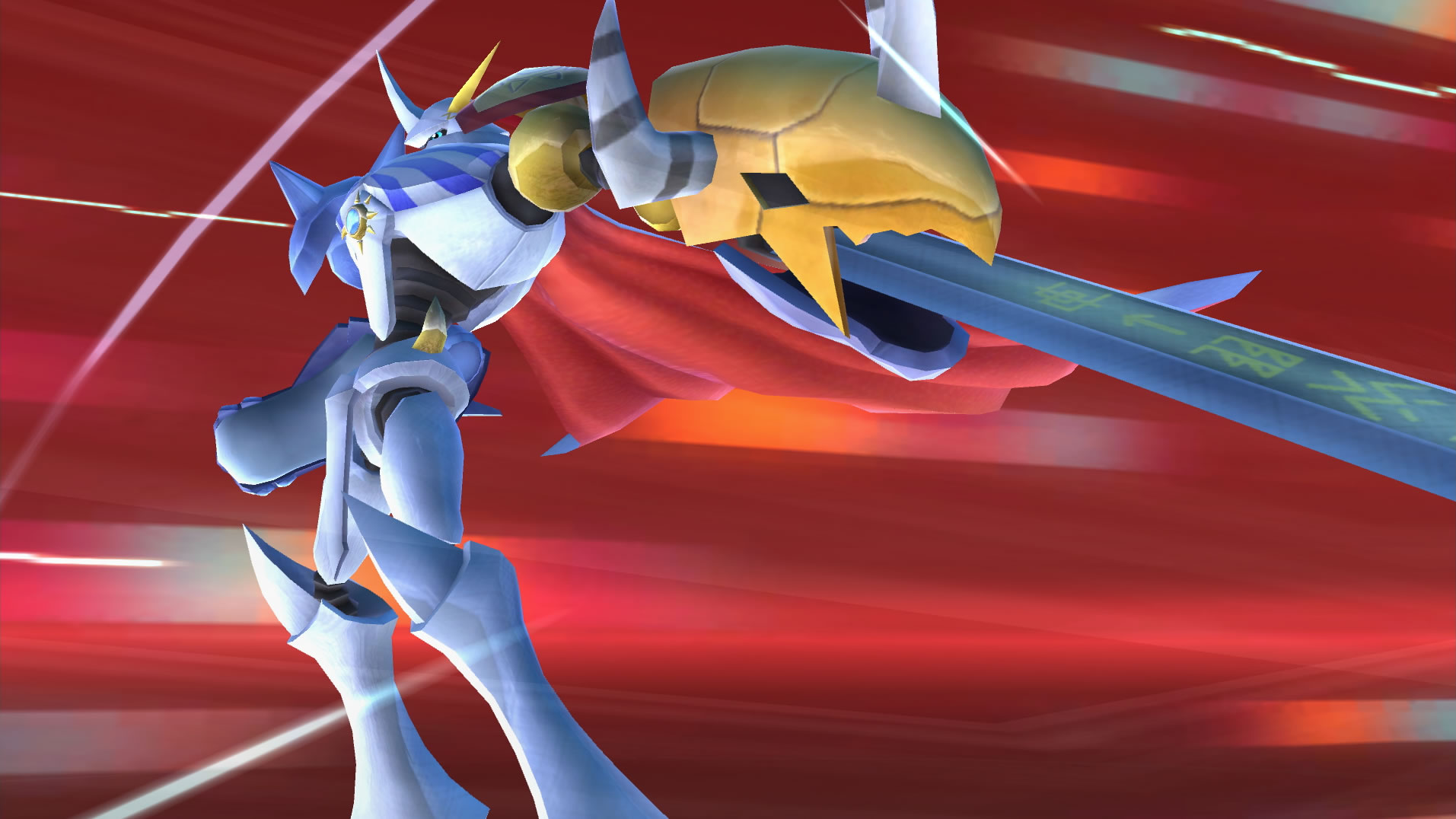 Digimon-World-Next-Order_2016_11-24-16_006