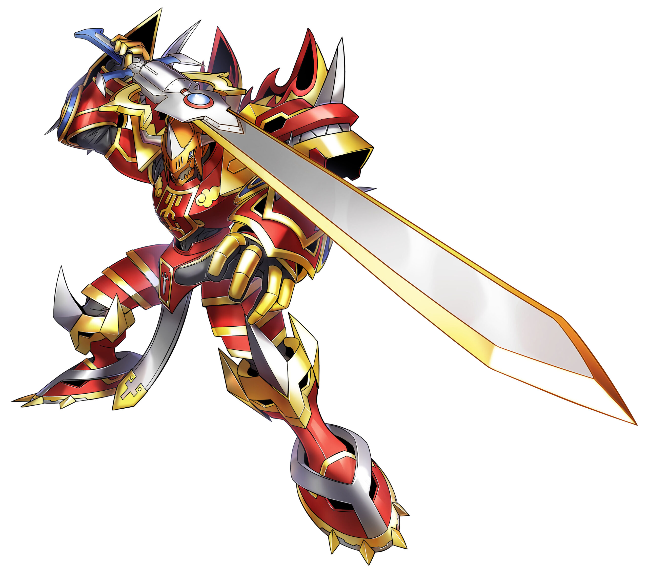Digimon-World-Next-Order_2016_11-24-16_016