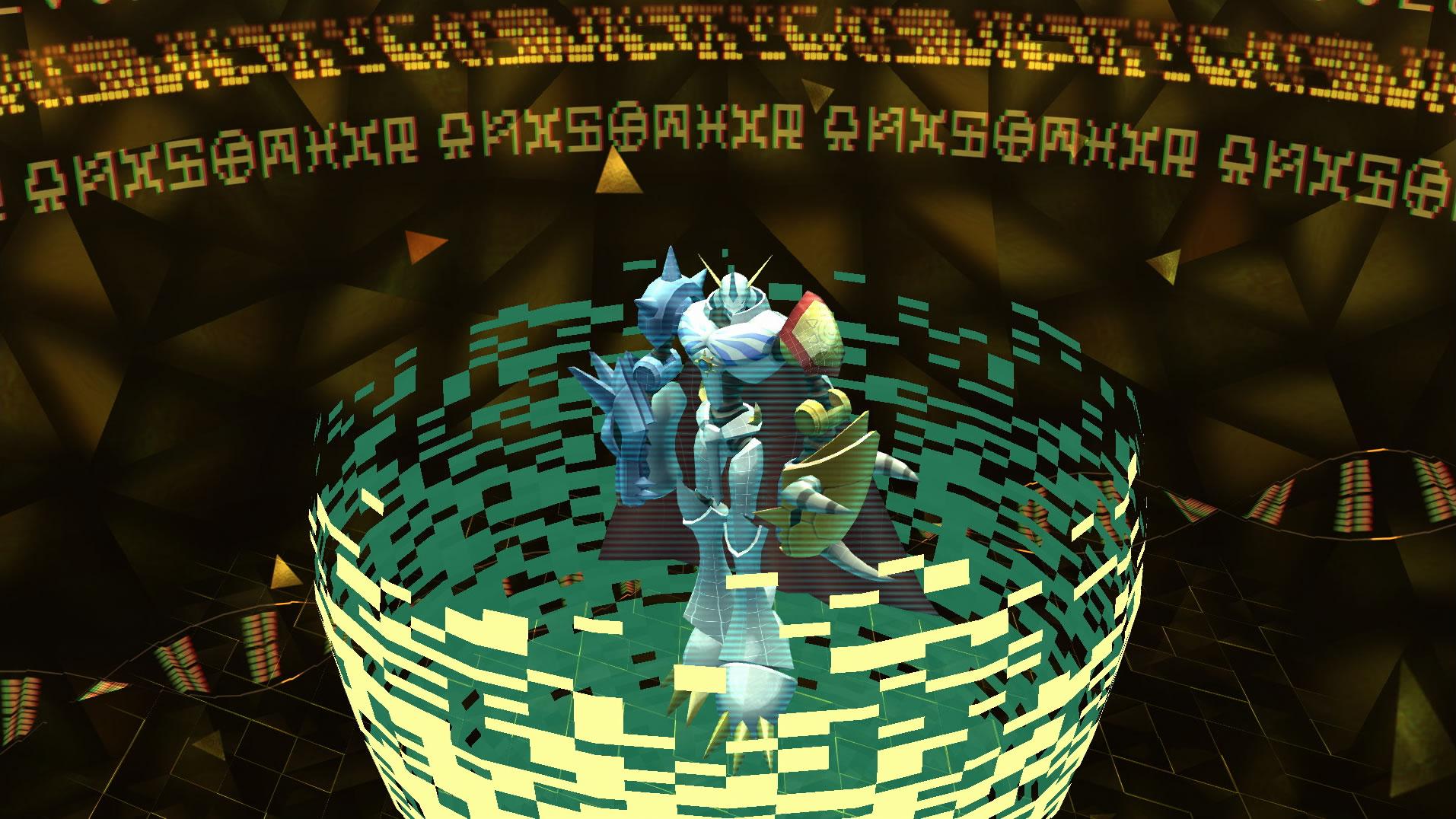 Digimon-World-Next-Order_2016_11-24-16_005