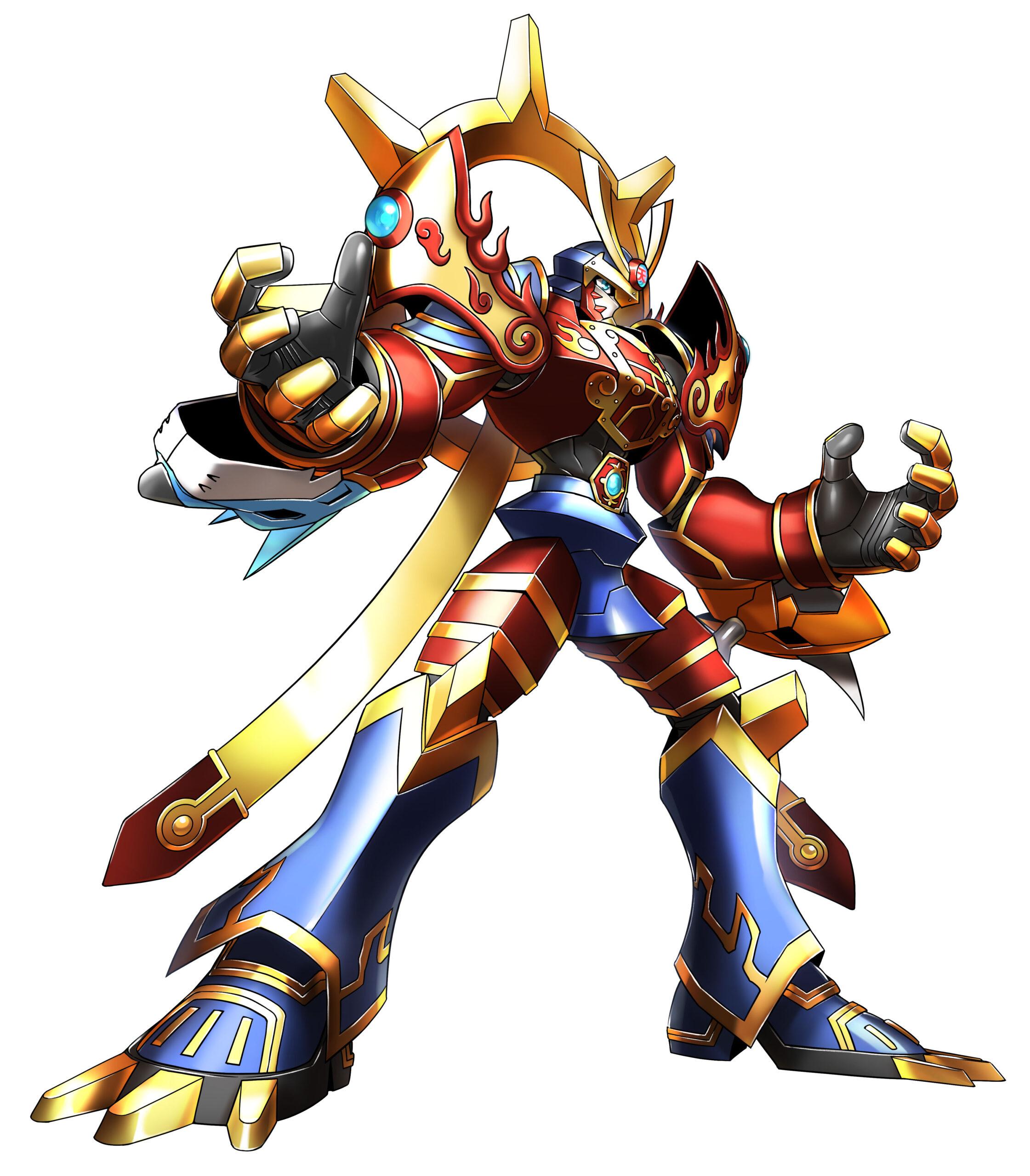 Digimon-World-Next-Order_2016_11-24-16_014