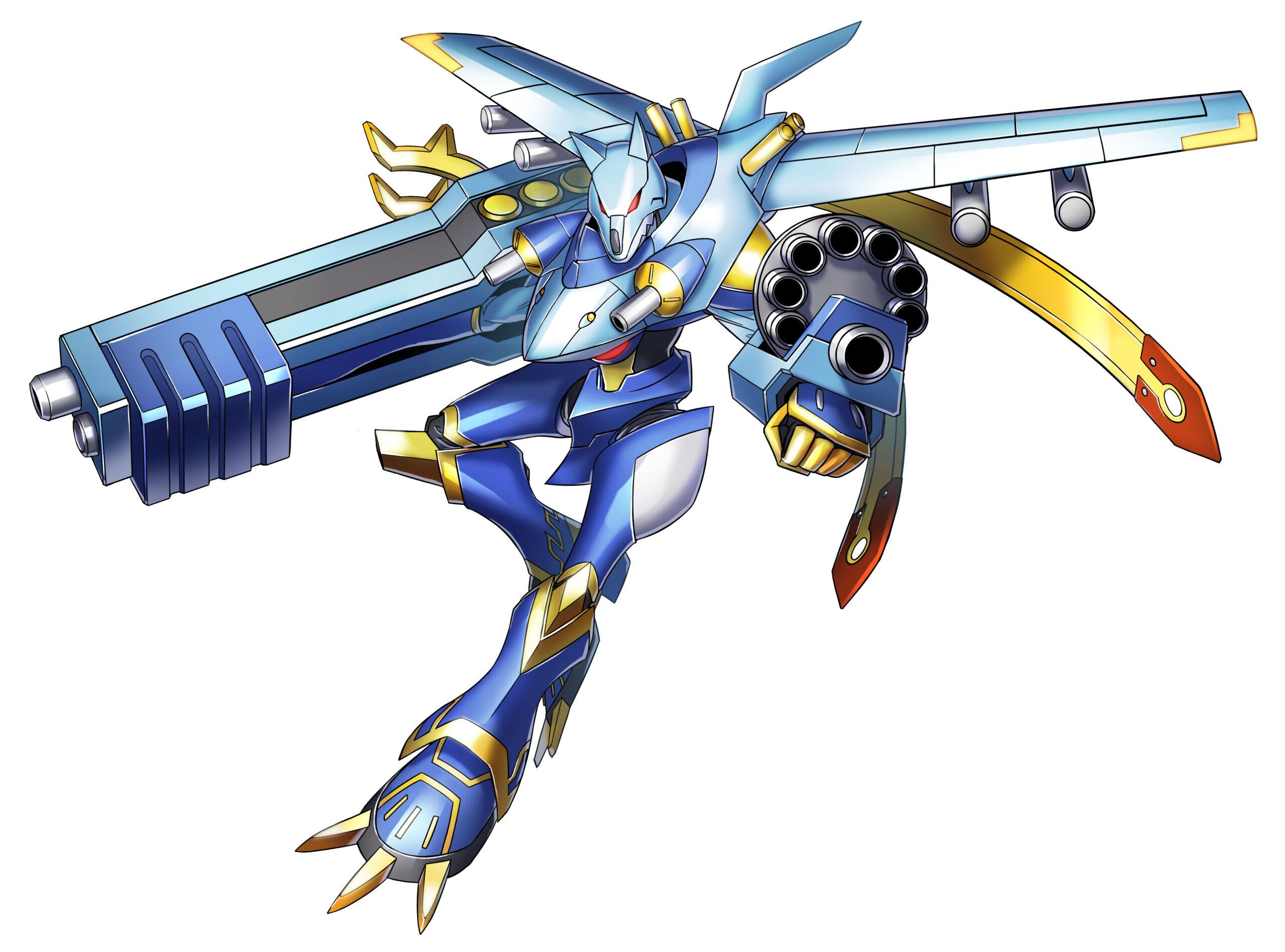 Digimon-World-Next-Order_2016_11-24-16_015