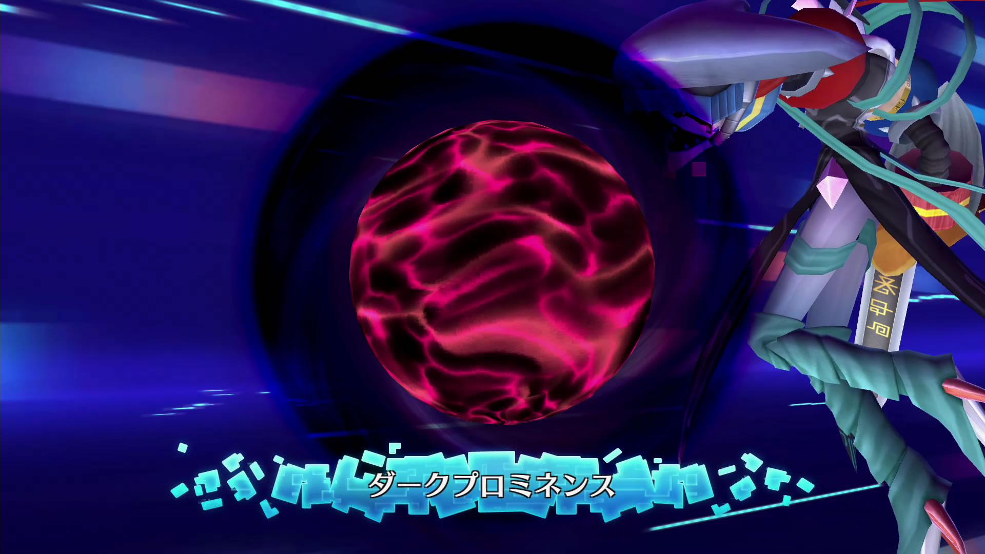 Digimon-World-Next-Order_2016_11-24-16_008