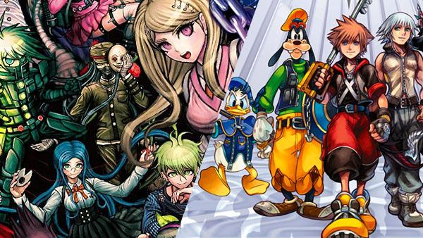Famitsu Review Scores