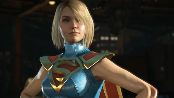 Injustice-2-Supergirl-Vid_12-23-16.jpg