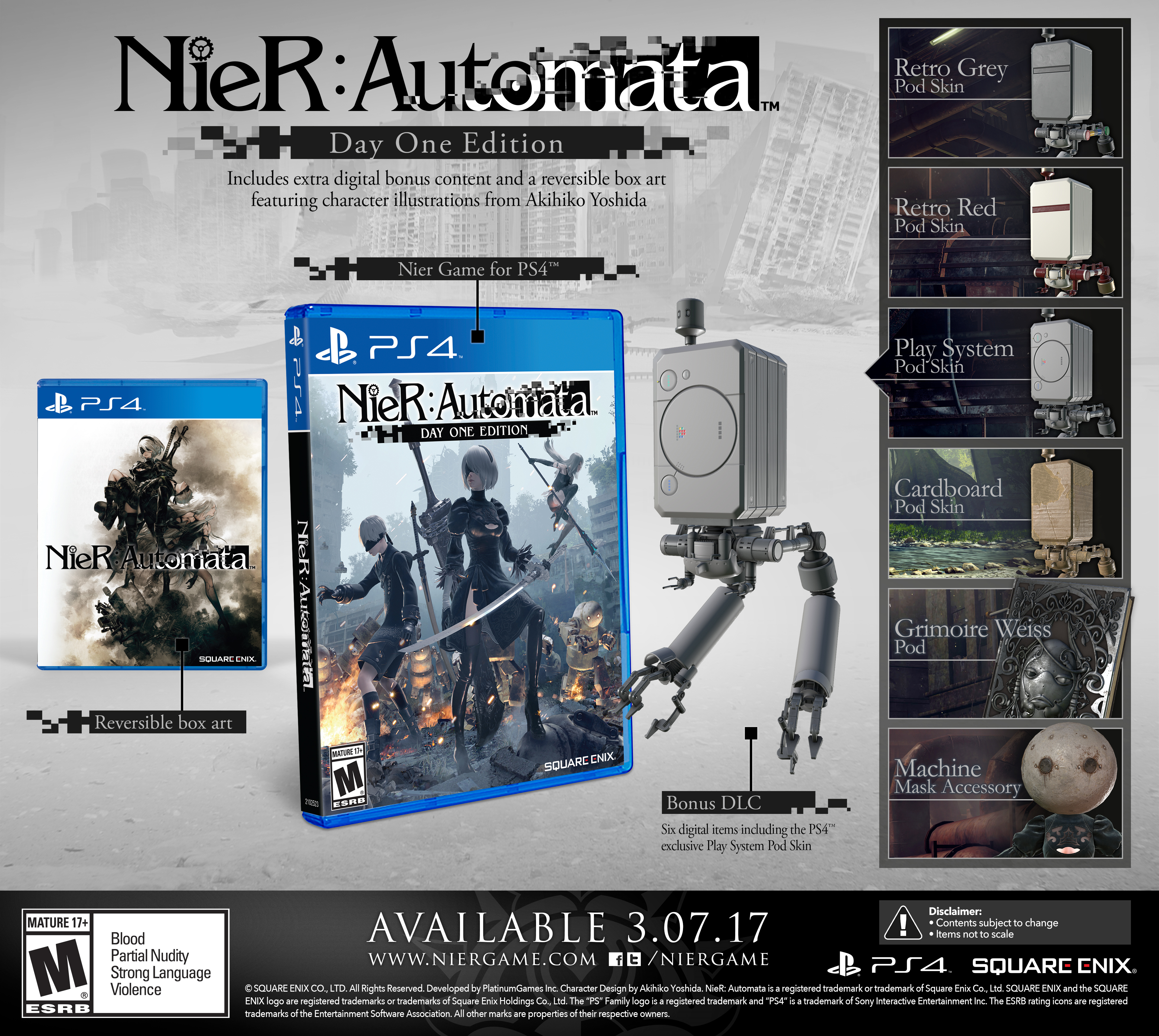 NieR-Automata-Day-One-Edition_12-03-16.jpg