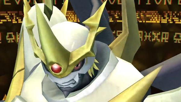 Digimon World: Next Order 'Unhatch Your Destiny' trailer