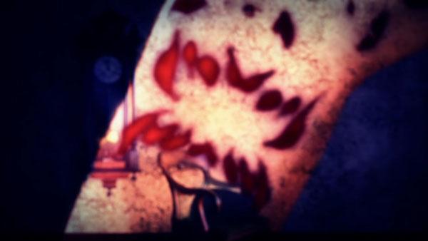 Death-Mark-PSV-Ann-Experi-Init.jpg