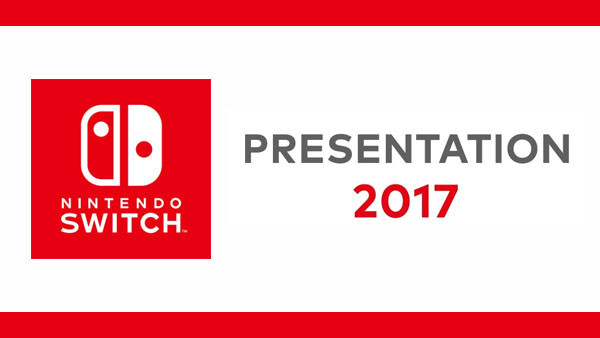 IMAGE(http://gematsu.com/wp-content/uploads/2017/01/Nintendo-Switch-Presentation-2017-Live-Stream.jpg)