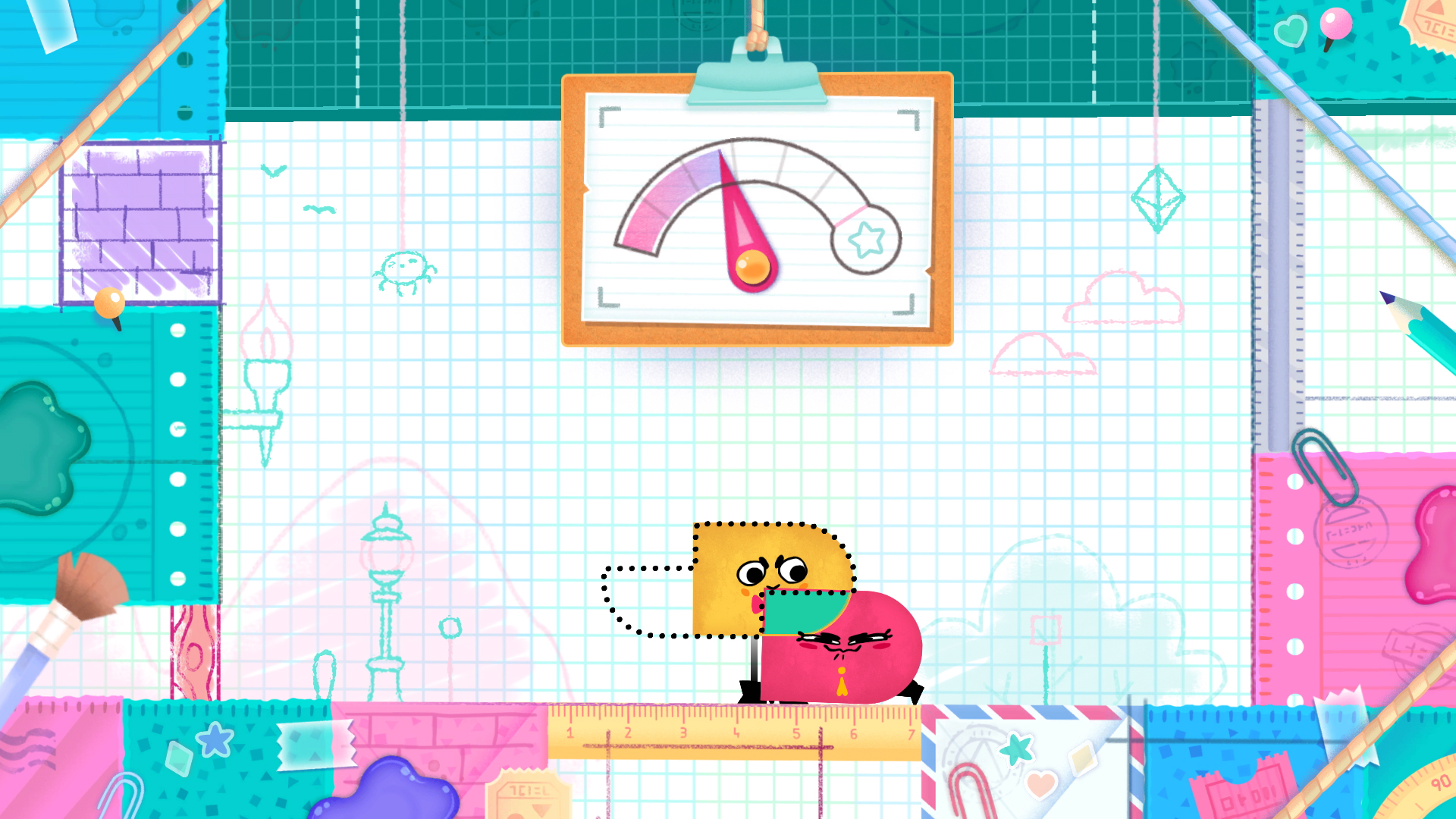 Snipperclips-Cut-It-Out-Together_2017_01-13-17_001
