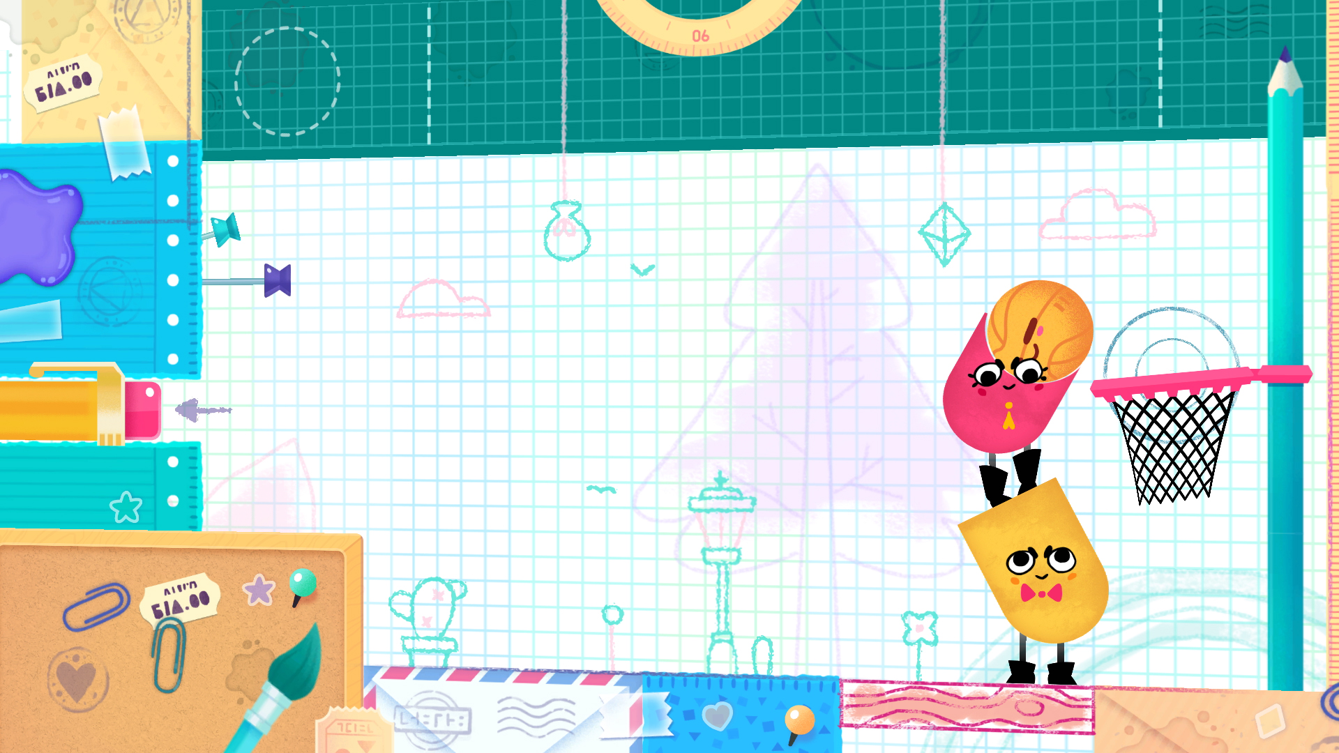 Snipperclips-Cut-It-Out-Together_2017_01-13-17_002