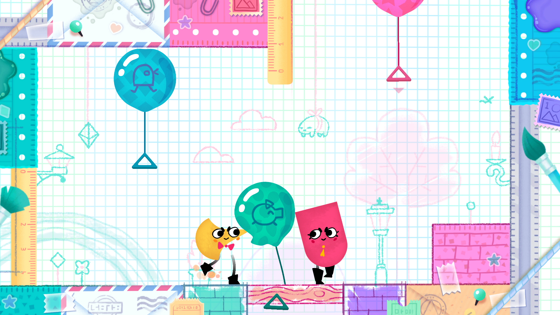 Snipperclips-Cut-It-Out-Together_2017_01-13-17_003