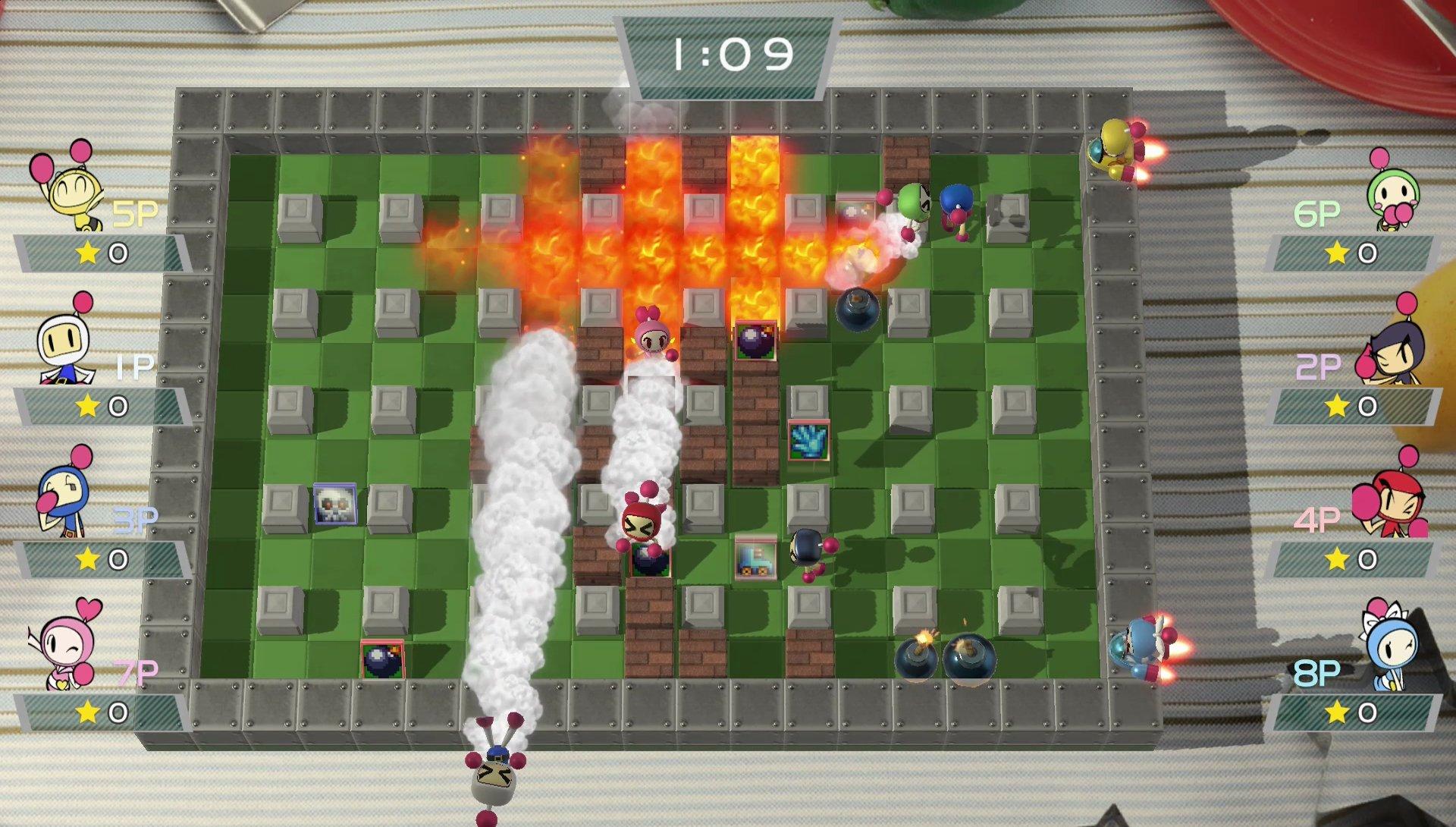 Super-Bomberman-R_2017_01-13-17_003