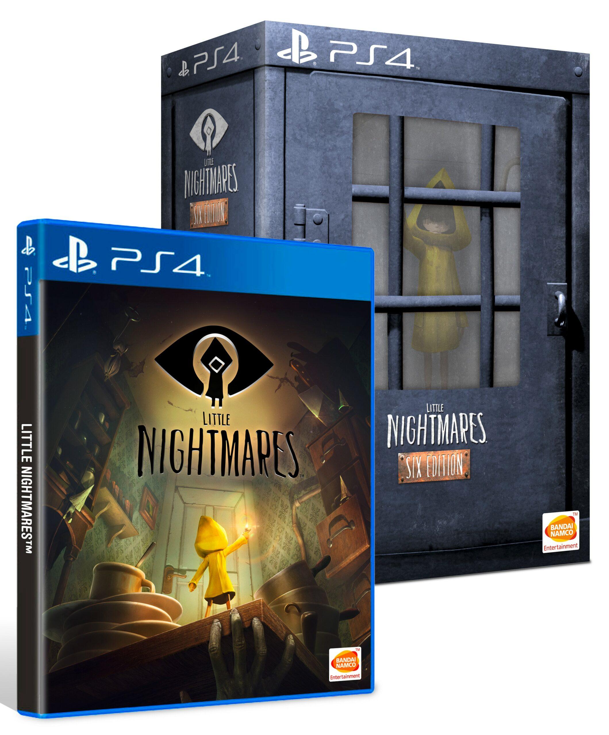 Little-Nightmares_2017_01-17-17_006