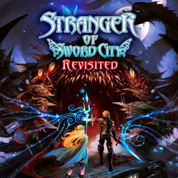Stranger of Sword City Revisited