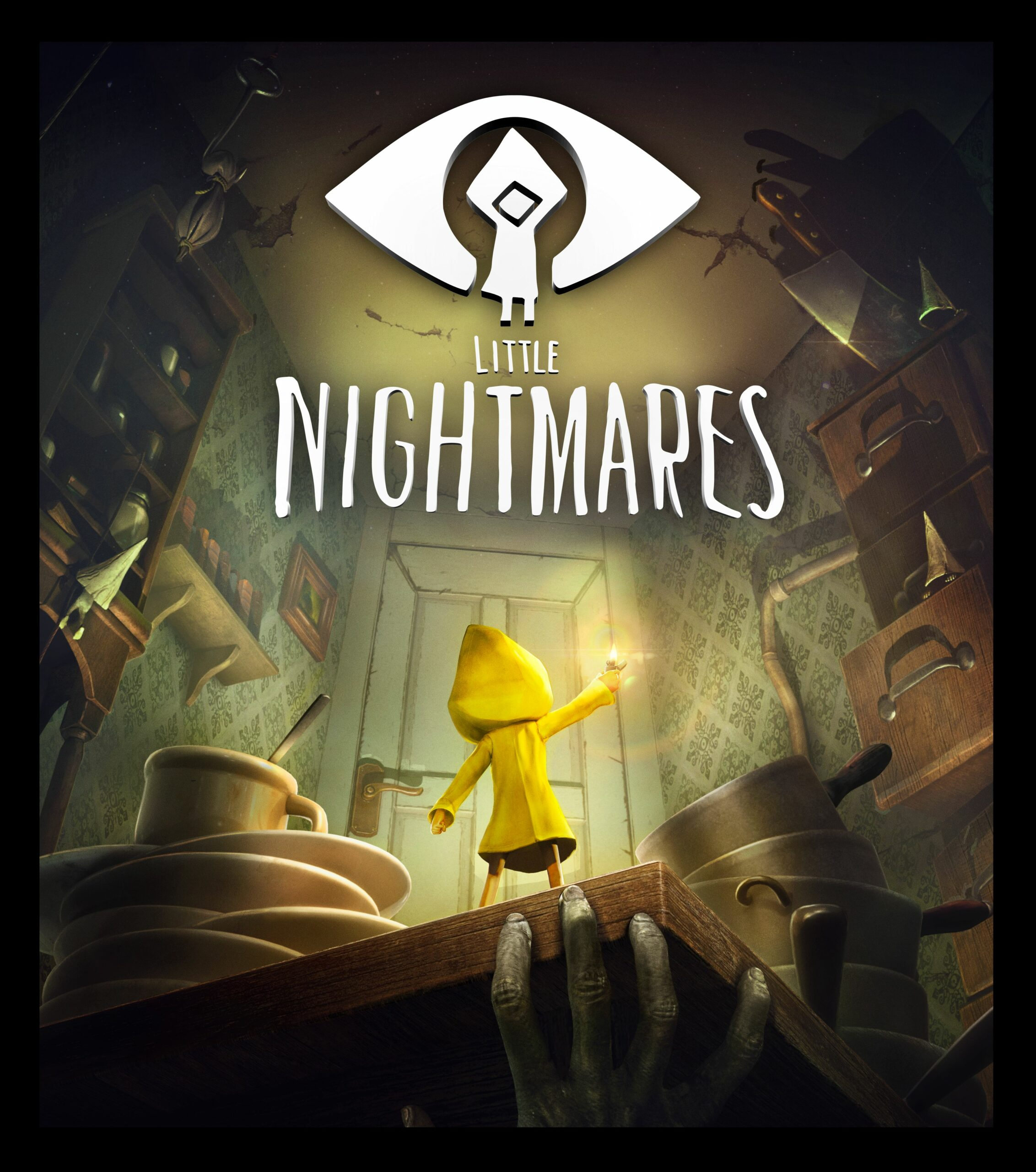 Little-Nightmares_2017_01-17-17_011