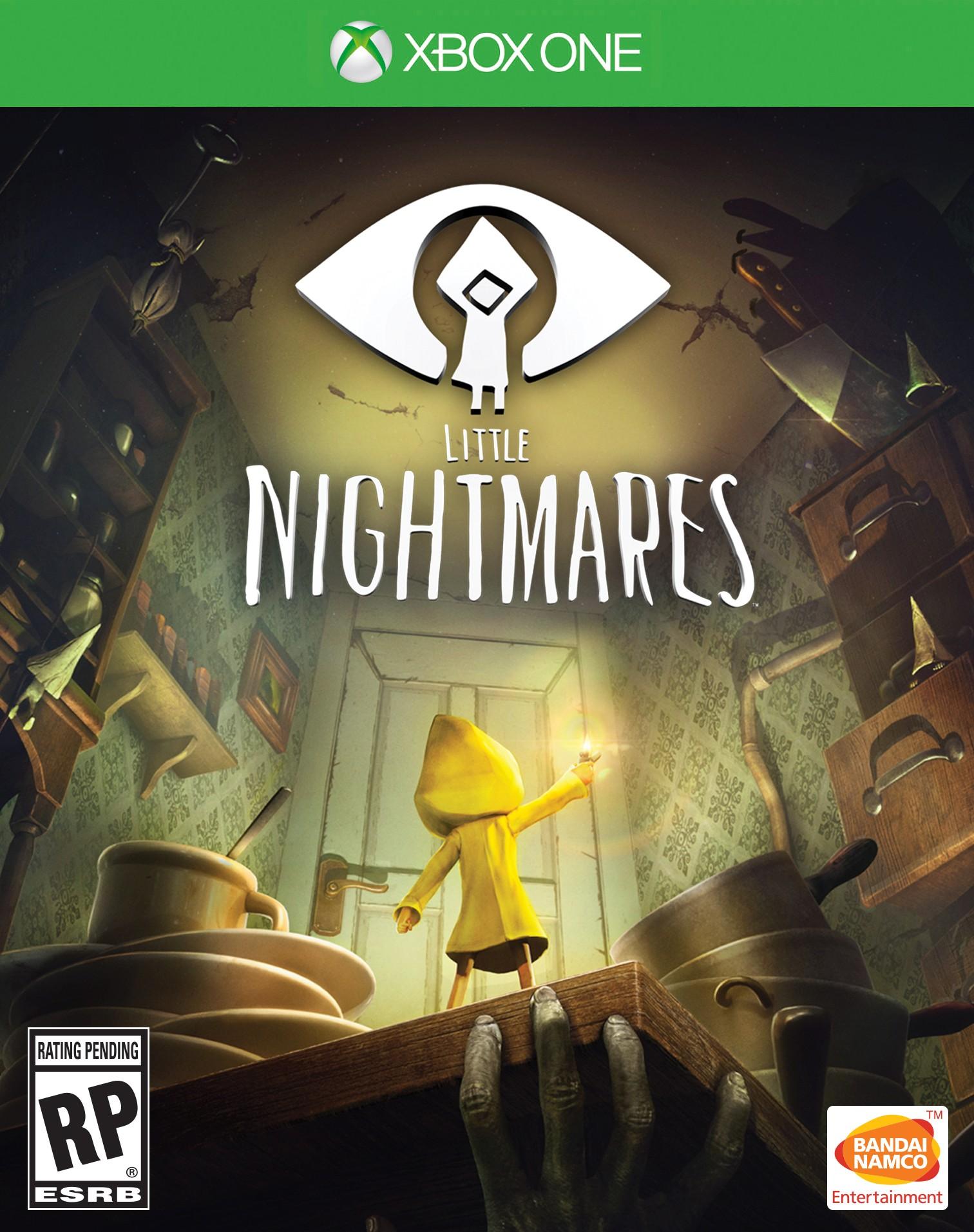 Little-Nightmares_2017_01-17-17_009