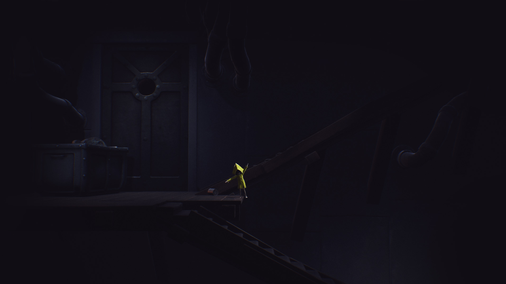 Little-Nightmares_2017_02-08-17_002