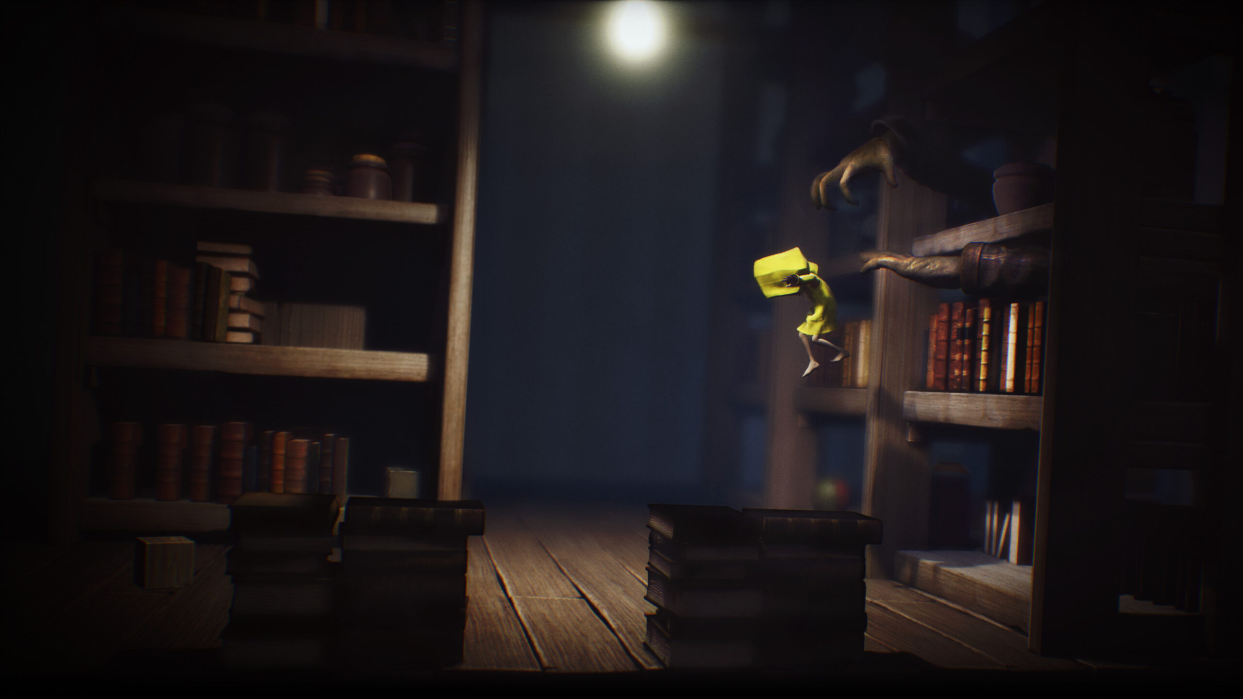 Little-Nightmares_2017_02-08-17_006