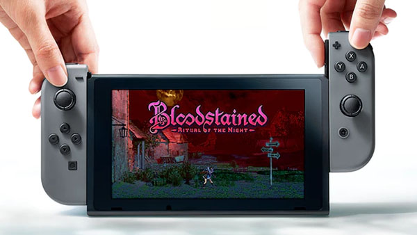 Bloodstained-Wii-U-Cancelled.jpg