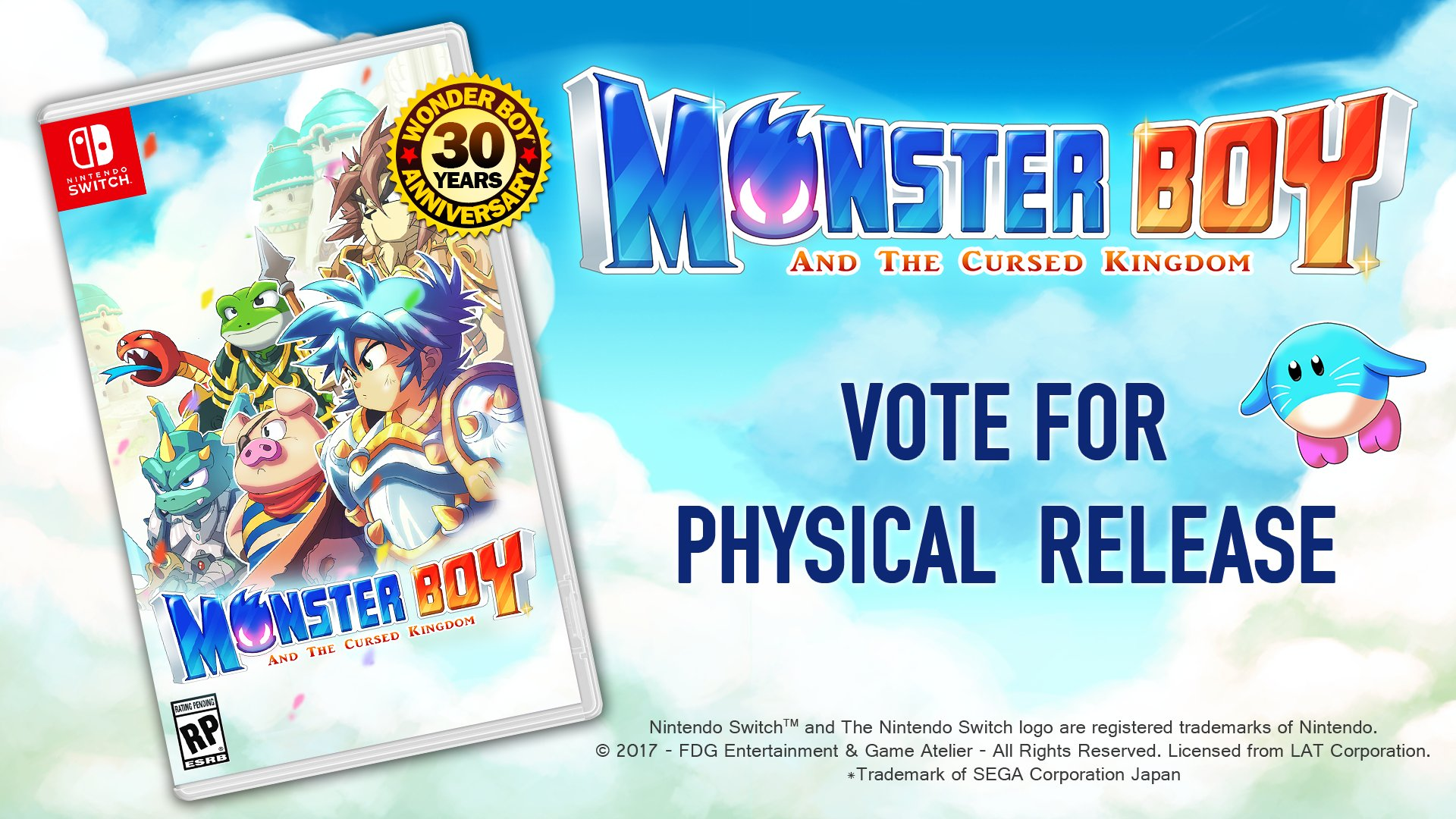 Monster-Boy-Switch-Retail_03-23-17.jpg