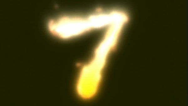 Senran Kagura 7th Title