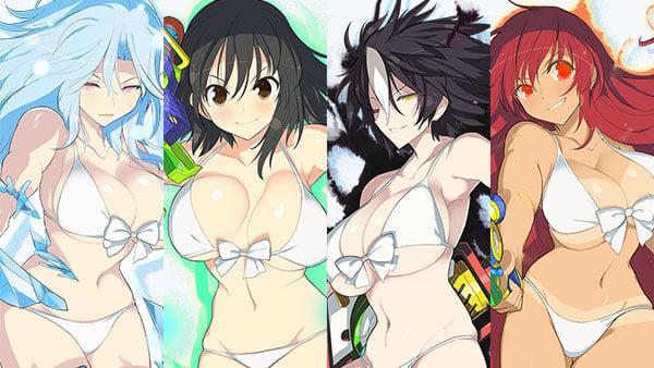 [Top 5] Melhores Jogos de Março de 2017 Senran-Kagura-PBS-DLC_03-09-17_Top