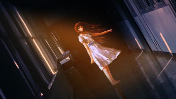 Tokyo Twilight Ghost Hunters: Daybreak Special Gigs