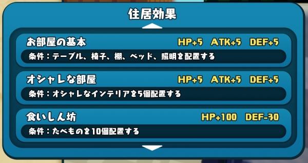 Hakoniwa Company Works