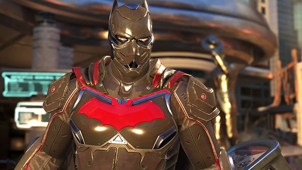 Injustice-2-Your-Battles-Your-Way-Traile