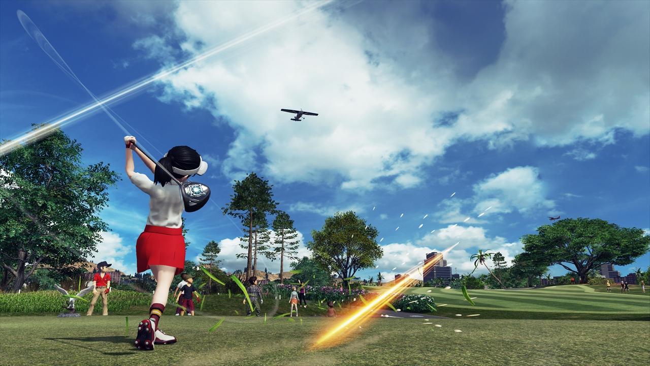 New-Hot-Shots-Golf_2017_04-16-17_001