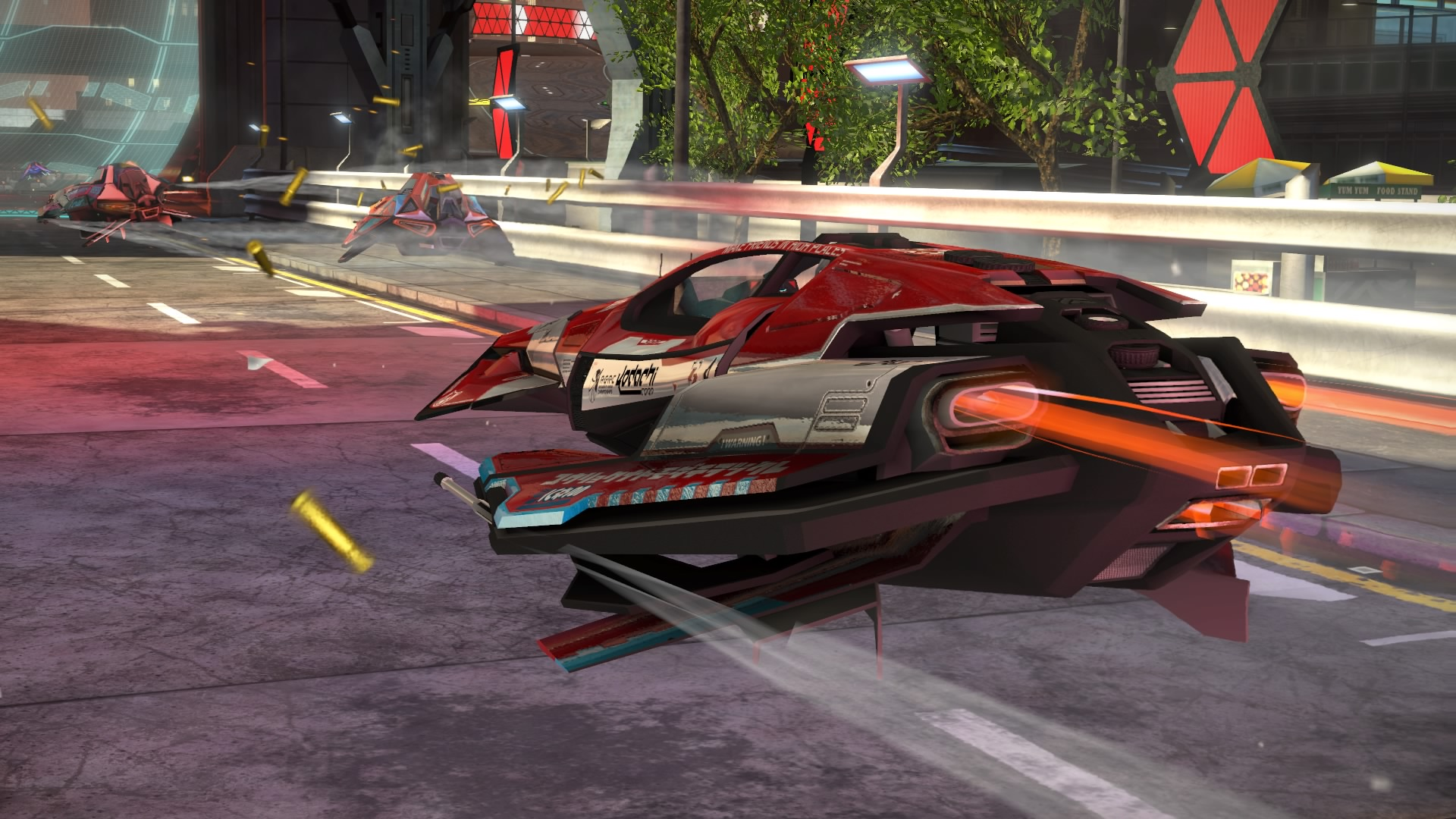 WIPEOUT™ OMEGA COLLECTION_20170329105331