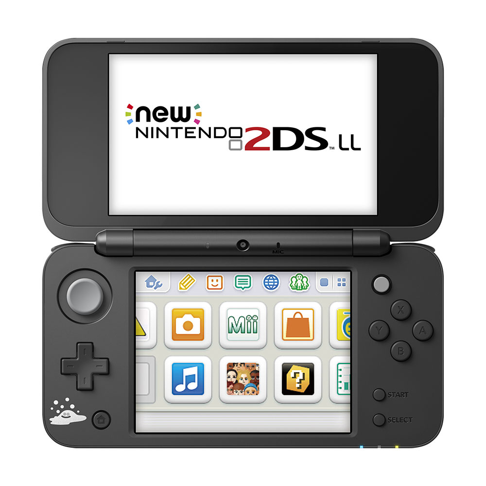 New-2DS-XL_2017_04-28-17_003