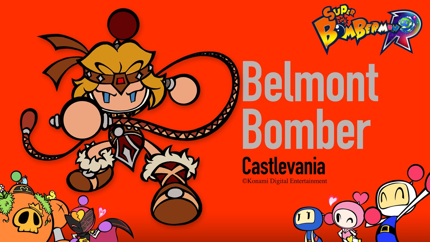 Super-Bomberman-R_2017_04-20-17_003