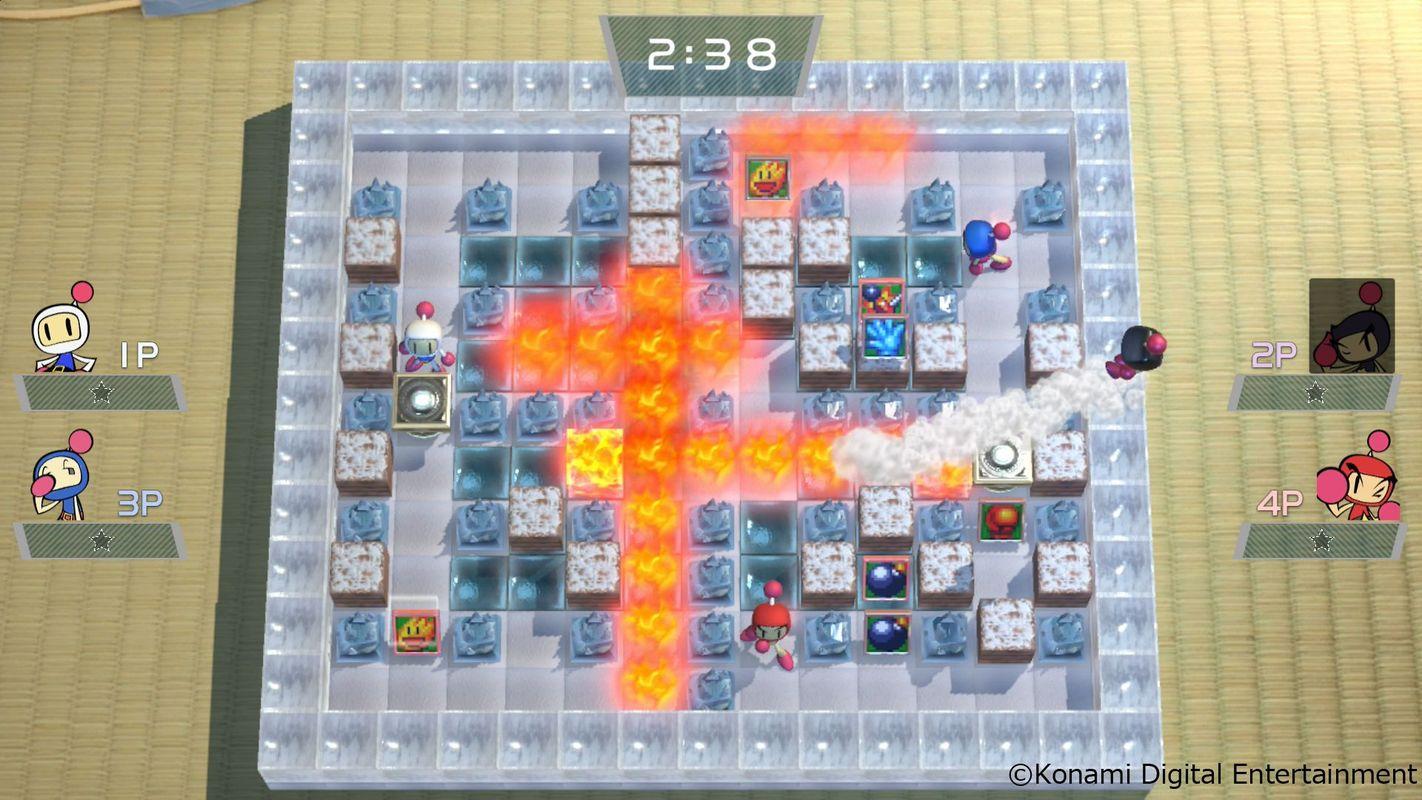 Super-Bomberman-R_2017_04-20-17_001