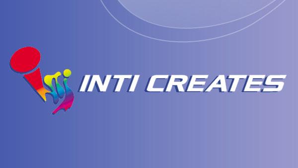 Inti Creates