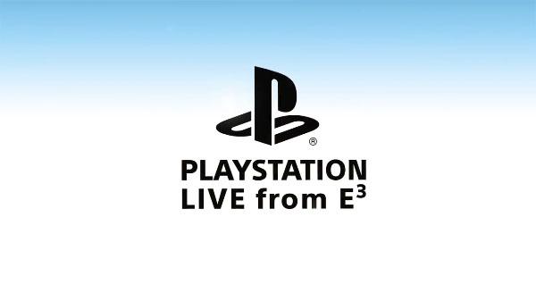 Sony at E3 2017