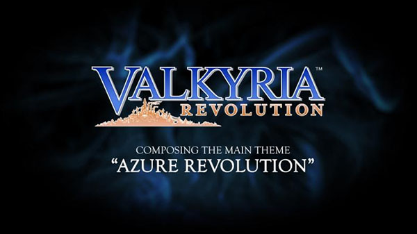Revolução Valkyria