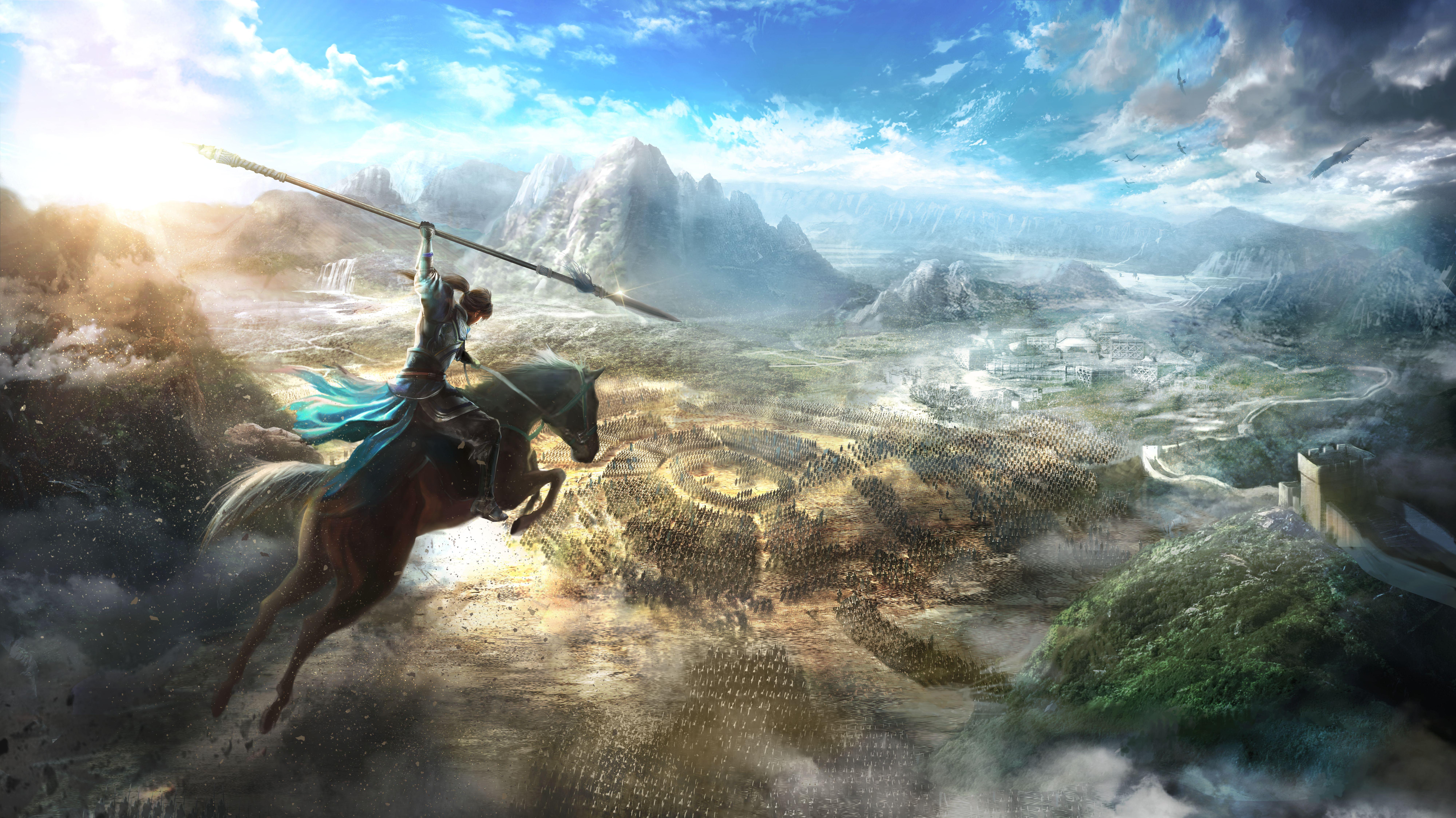 Dynasty-Warriors-9_2017_05-11-17_044