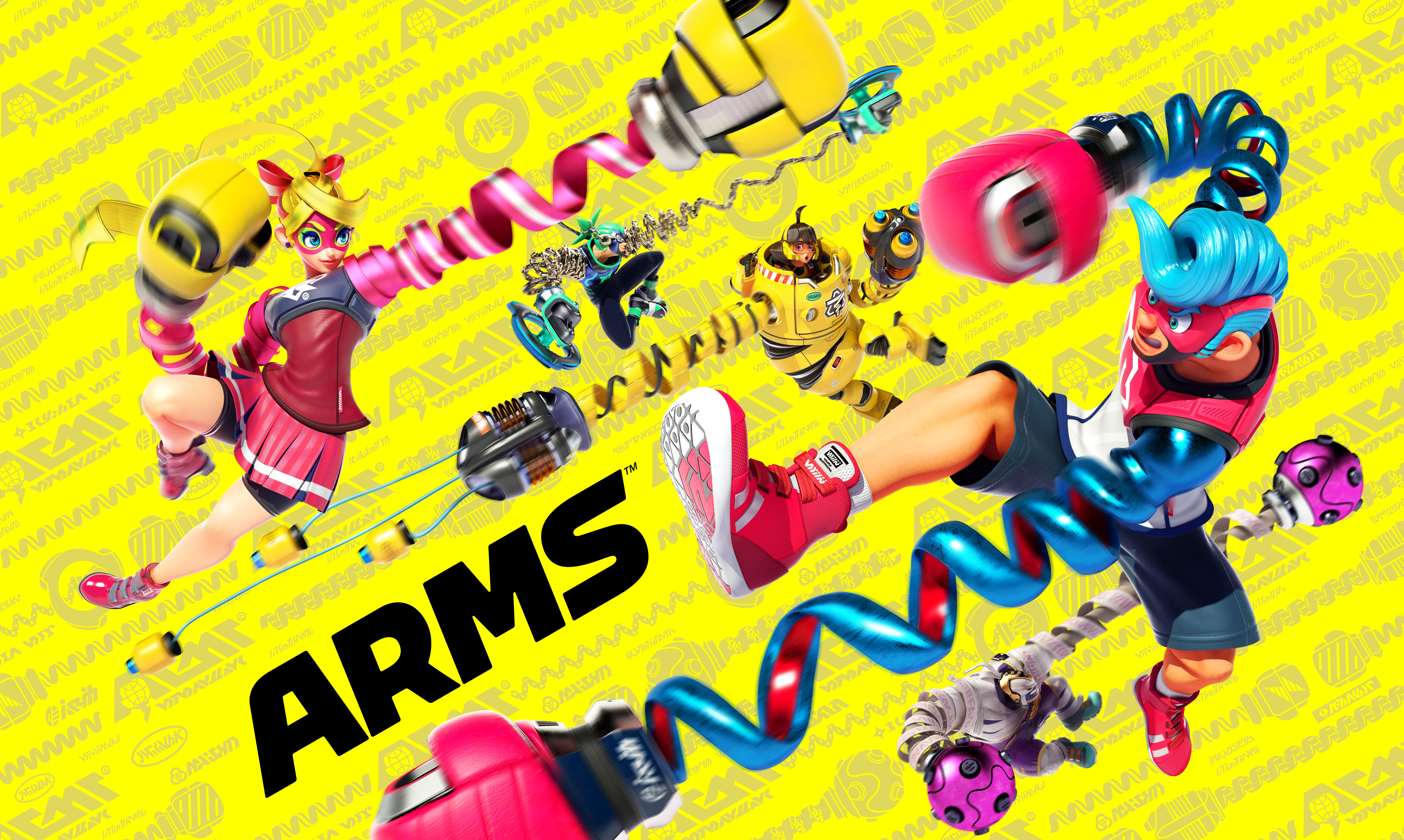 Arms_2017_05-17-17_048