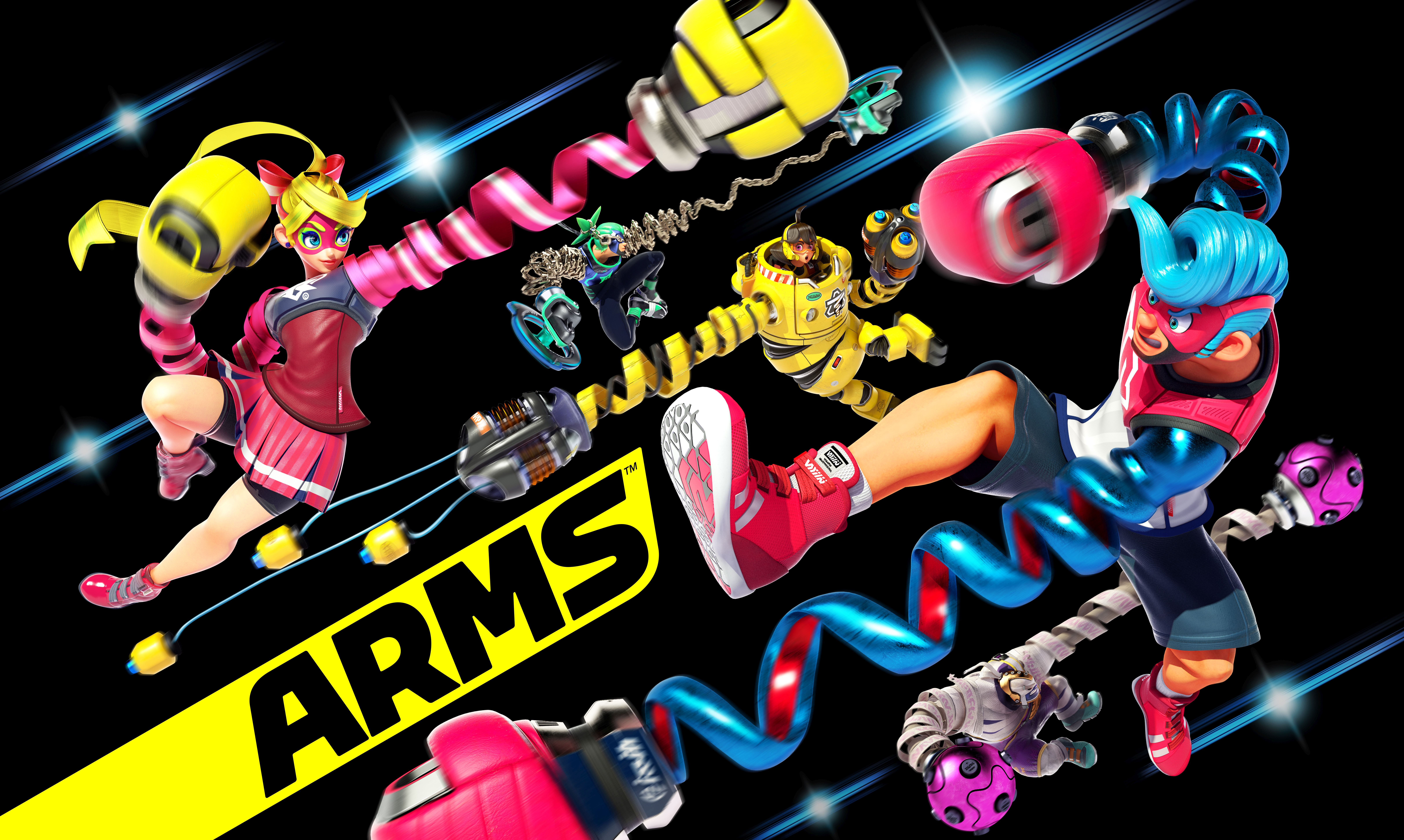 Arms_2017_05-17-17_049