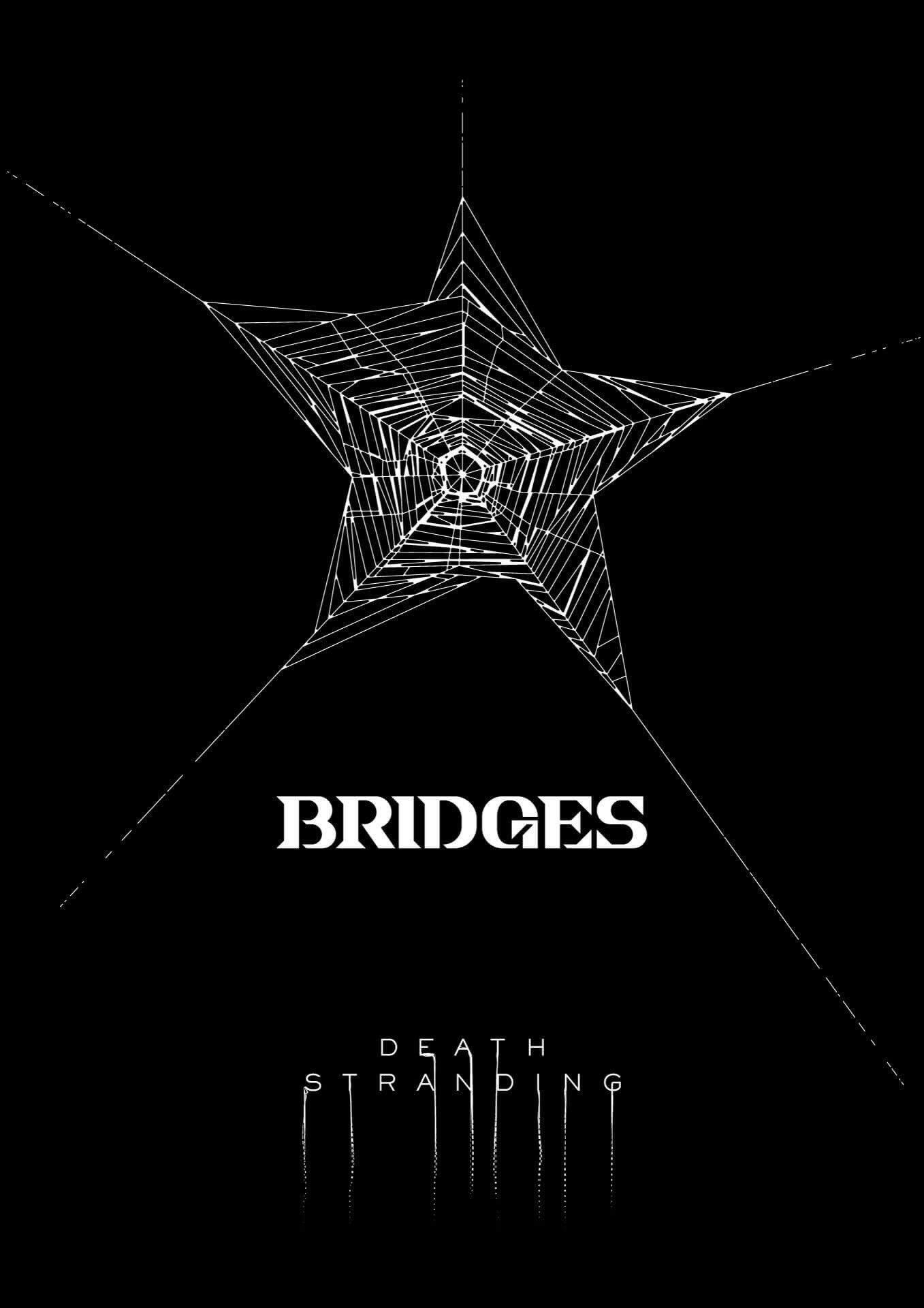 Post -- Death Stranding -- Lo nuevo de Hideo Kojima Death-Stranding_2017_06-07-17_001