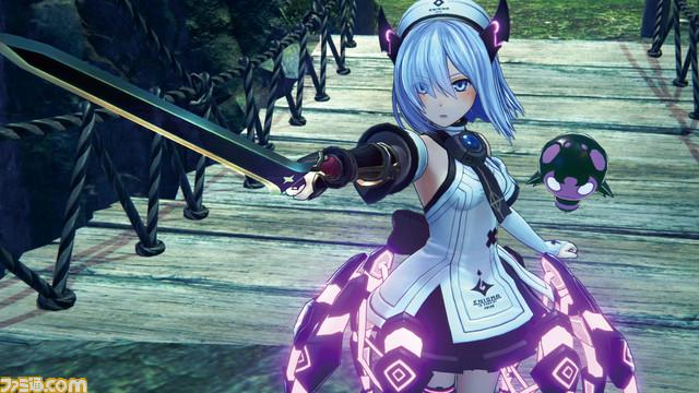 Death-end-re-Quest_Fami-shot_06-28-17_003.jpg
