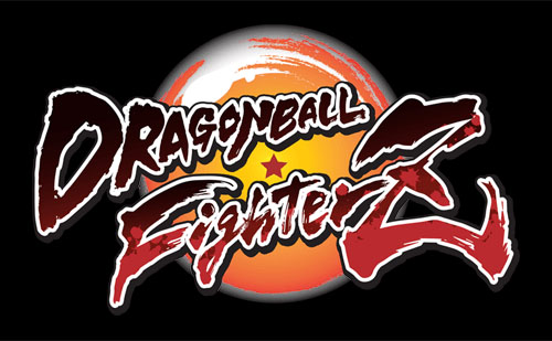 Dragon-Ball-Fighters-Ann_06-09-17_003.jp