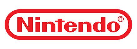 E3 2017 Schedule: Nintendo