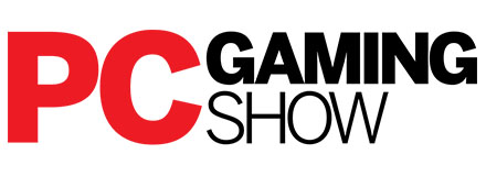 E3 2017 Schedule: PC Gaming Show